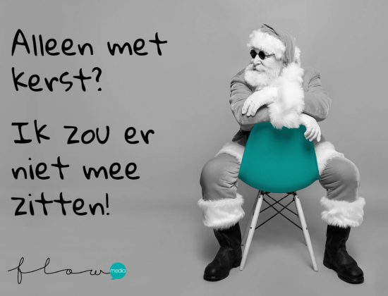 Flow Media Kerstwens3