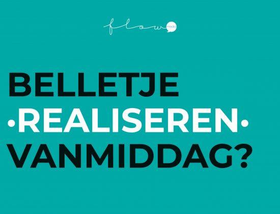 Jeukkaarten_realiseren2