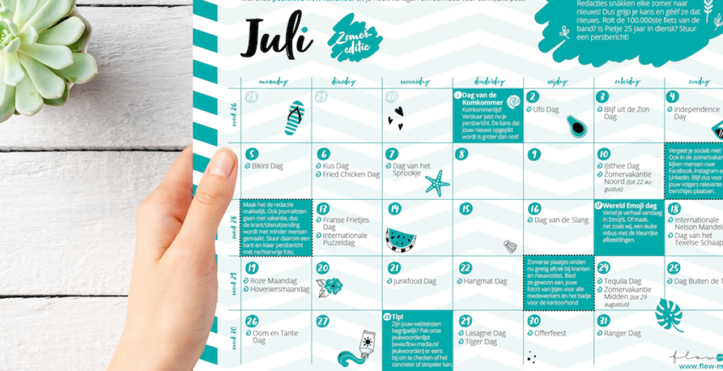 contentkalenderJulimock