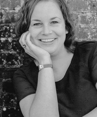 Flow Media - Magda Dullemond
