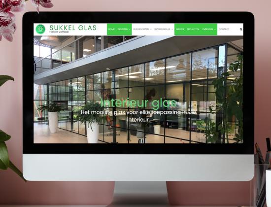 sukkelglas_formaat mockup site
